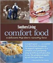 Comfort SL